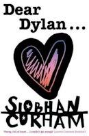Curham, Siobhan - Dear Dylan - 9781405260374 - KIN0016046