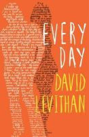 Levithan, David - Every Day - 9781405264426 - KTG0016448