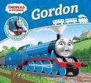 Awdry, W - Thomas & Friends: Gordon (Thomas Engine Adventures) - 9781405279826 - V9781405279826