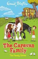 BLYTON, ENID - The Caravan Family - 9781405286749 - 9781405286749