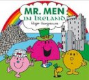 Hargreaves, Adam - Mr. Men in Ireland (Mr. Men & Little Miss Celebrations) - 9781405296427 - 9781405296427