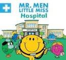 Hargreaves, Adam - Mr. Men Little Miss Hospital - 9781405296601 - 9781405296601