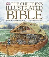 Selina Hastings - Children's Illustrated Bible - 9781405303255 - V9781405303255