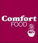 - Comfort Food - 9781405480475 - KTJ0025588