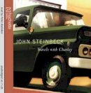 Steinbeck, John - Travels with Charley - 9781405509169 - KEC0005967