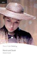 Gaskell, Elizabeth Cleghorn -