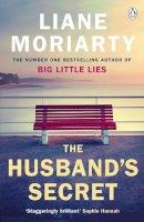 Moriarty, Liane - The Husband's Secret - 9781405911665 - 9781405911665
