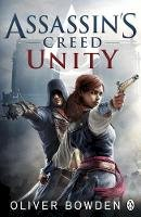 Bowden, Oliver - Assassin's Creed: Unity - 9781405918992 - V9781405918992