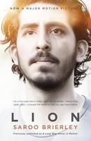- Lion: A Long Way Home - 9781405930994 - V9781405930994