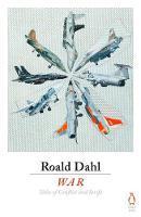 Dahl, Roald - War - 9781405933193 - V9781405933193