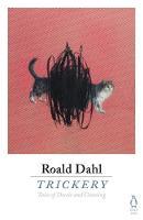 Dahl, Roald - Trickery - 9781405933230 - V9781405933230