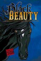 Owens, L - Black Beauty (Graphic Revolve) - 9781406213485 - V9781406213485