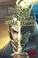 Bowen, Carl - Strange Case of Dr Jekyll & Mr Hyde (Graphic Revolve) - 9781406213591 - V9781406213591