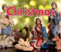 Dickmann, Nancy - Christmas (Holidays & Festivals) - 9781406219234 - V9781406219234