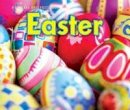 Dickmann, Nancy - Easter (Holidays & Festivals) - 9781406219272 - V9781406219272