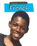 Ganeri, Anita - French (Young Explorer: Languages of the World) (English and French Edition) - 9781406224559 - V9781406224559