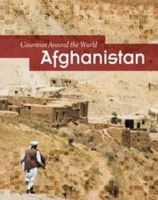 Milivojevic, J. - Afghanistan (Countries Around the World) - 9781406228076 - V9781406228076