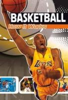 Slade, Suzanne - Basketball: How It Works (The Science of Sport) - 9781406229738 - V9781406229738