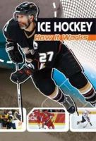 Biskup, Agnieszka - Ice Hockey (Sports Illustrated Kids - The Science of Sport) - 9781406229820 - V9781406229820