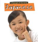 Milles, Harriet - Japanese (Languages of the World) - 9781406232844 - V9781406232844