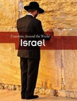 Throp, Claire - Israel (Countries Around the World) - 9781406235425 - V9781406235425
