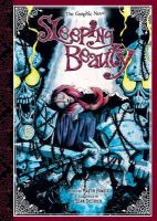 - Sleeping Beauty: The Graphic Novel (Graphic Spin) - 9781406247718 - V9781406247718