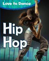 Royston, Angela - Hip Hop - 9781406249538 - V9781406249538