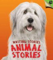 Ganeri, Anita - Animal Stories - 9781406260434 - V9781406260434