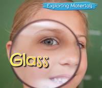 COLICH, ABBY - GLASS - 9781406263398 - V9781406263398