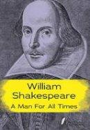 Shuter, Paul, Shuter, Jane - Shakespeare Alive: Pack A - 9781406273380 - V9781406273380