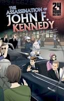 COLLINS  TERRY - ASSASSINATION OF JOHN F KENNEDY T - 9781406273649 - V9781406273649
