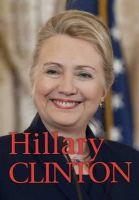 Burgan, Michael - Hillary Clinton (Ignite: Extraordinary Women) - 9781406274011 - V9781406274011