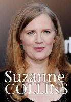 Hunter, Nick - Suzanne Collins (Ignite: Extraordinary Women) - 9781406274042 - V9781406274042