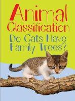 Hartman, Eve; Meshbesher, Wendy - Animal Classification - 9781406274325 - V9781406274325