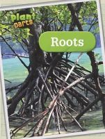 Waldron, Melanie - Roots (Raintree Perspectives: Plant Parts) - 9781406274851 - V9781406274851