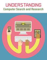 Mason, Paul - Understanding Computer Search and Research (Infosearch: Understanding Computing) - 9781406289763 - V9781406289763