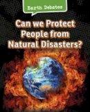 Catherine Chambers - Earth Debates (Infosearch: Earth Debates) - 9781406290769 - V9781406290769
