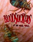 Rake, Jody Sullivan - Bloodsuckers of the Animal World - 9781406291780 - V9781406291780