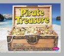 Tucker, Rosalyn - Pirate Treasure (Pebble Plus: Pirates Ahoy!) - 9781406293531 - V9781406293531