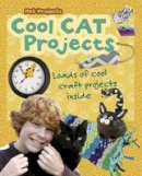 Thomas, Isabel - Pet Projects Pack A of 4 (Snap Books: Pet Projects) - 9781406298291 - V9781406298291