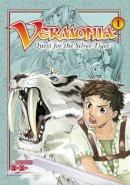 YoYo, - - Vermonia - 9781406321456 - 9781406321456