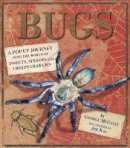 McGavin, Dr George - Bugs: A Pop-up Journey into the World of Insects, Spiders and Creepy-crawlies - 9781406328738 - V9781406328738
