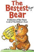 - The Bestest Ever Bear - 9781406329735 - V9781406329735