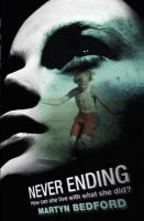 Bedford, Martyn - Never Ending - 9781406329926 - V9781406329926