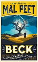 Peet, Mal, Rosoff, Meg - Beck - 9781406331127 - V9781406331127