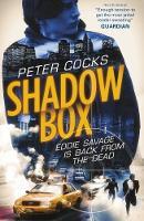 Cocks, Peter - Shadow Box - 9781406334319 - V9781406334319