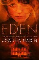 Nadin, Joanna - Eden - 9781406346992 - V9781406346992