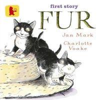 Mark, Jan - Fur - 9781406353969 - V9781406353969