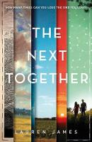 James, Lauren - The Next Together - 9781406358056 - KOC0012258