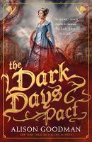 Goodman, Alison - The Dark Days Pact - 9781406358971 - V9781406358971